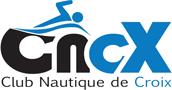 CNCX – Club Nautique de Croix
